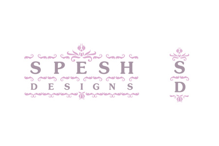 Spesh Designs