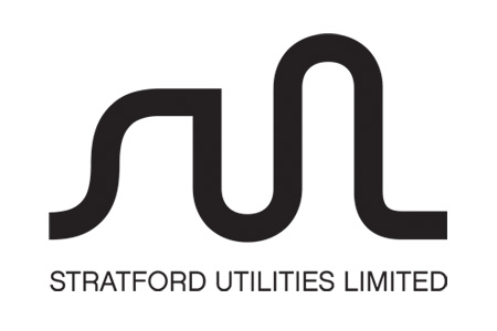 Stratford Utilities Limited